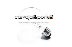 Carvajal Y Portell Marketing e internacionalización