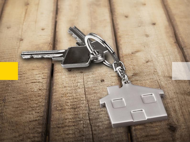Integración por la vivienda