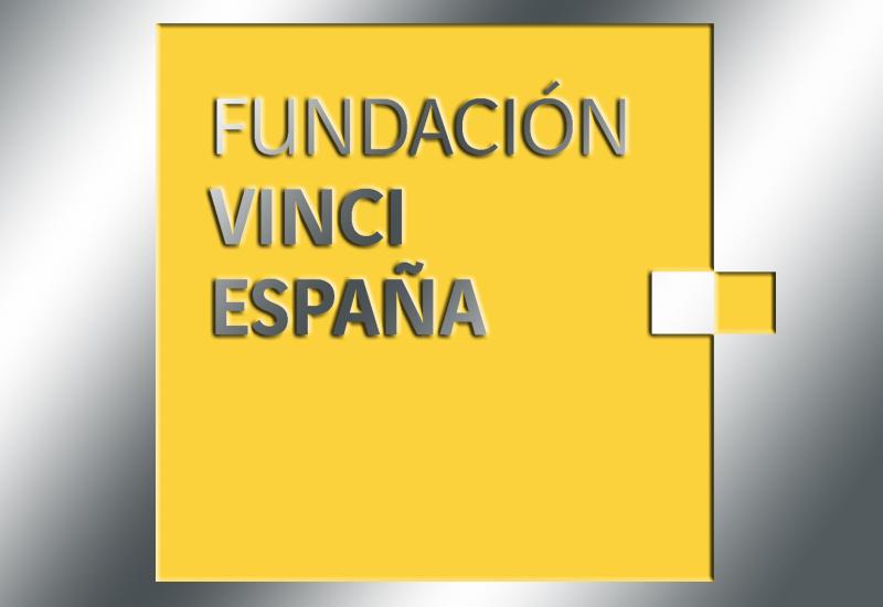 Constitución de la Fundación VINCI España